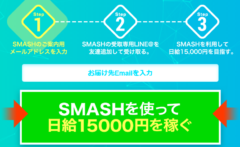 SMASH2